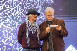 پنجمین جشنواره نوشتار سینمایی برگزار شد/ یادآوری پرونده کیارستمی