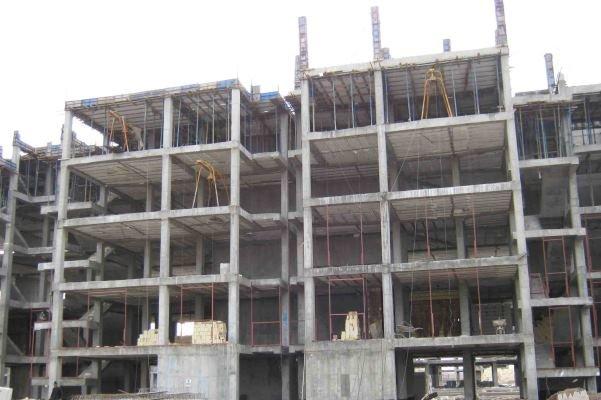 افزایش ۹.۹ درصدی صدور پروانه ساختمانی در تهران