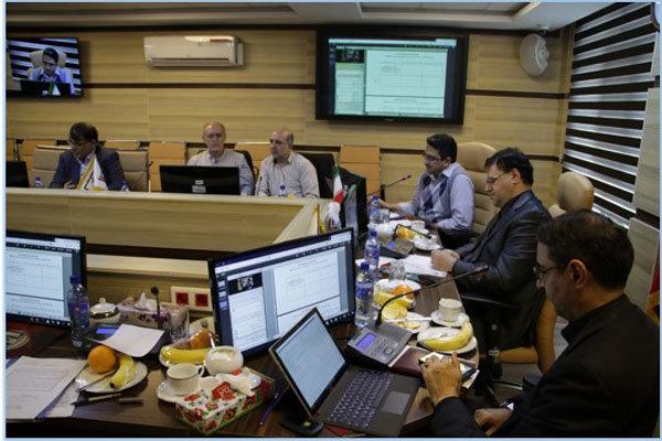 چارچوب فعالیت بین المللی دانشگاه های علوم پزشکی تعیین شد