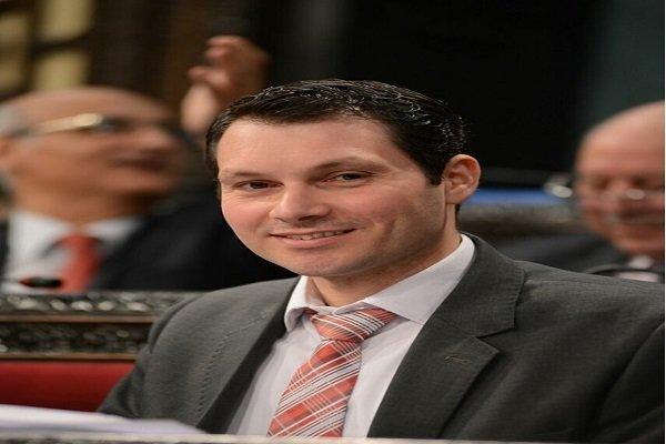 برلماني سوري: السياسة الأوروبية تشهد منعطفاً هامّا لإصلاح مواقفها مع سوريا