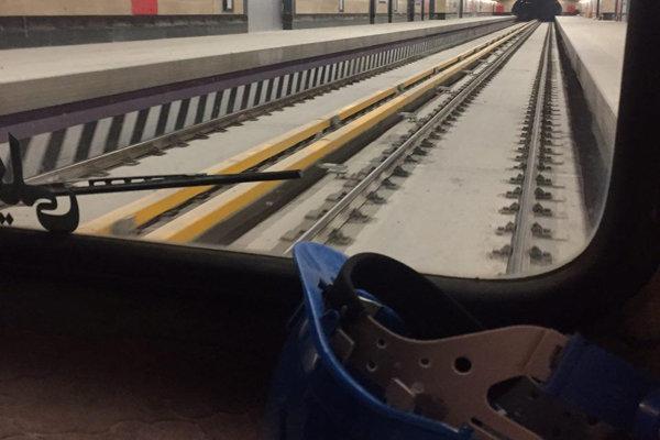 خط 7 مترو