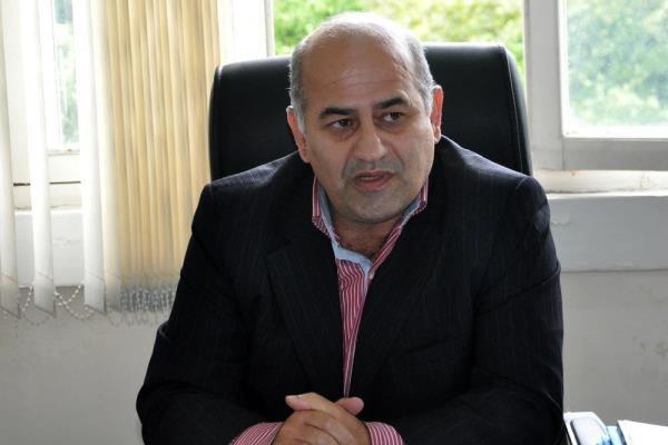 ۱۰ میلیارد تومان اعتبار برای توسعه فنی و حرفه ای خوزستان