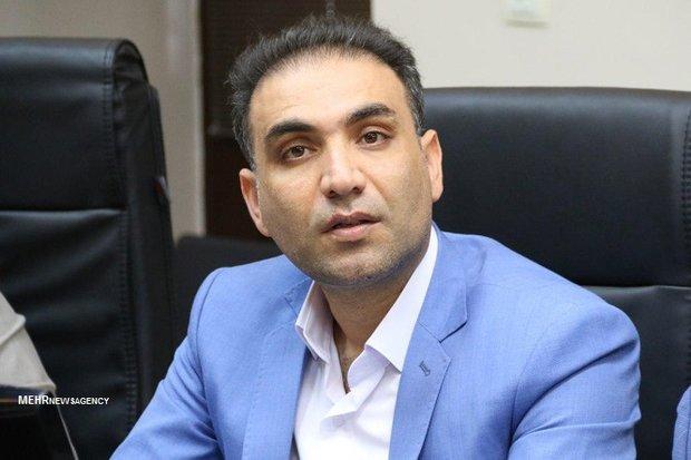 میزان تحقق مصوبات شورای شهر بوشهر برای شهروندان شفافسازی شود