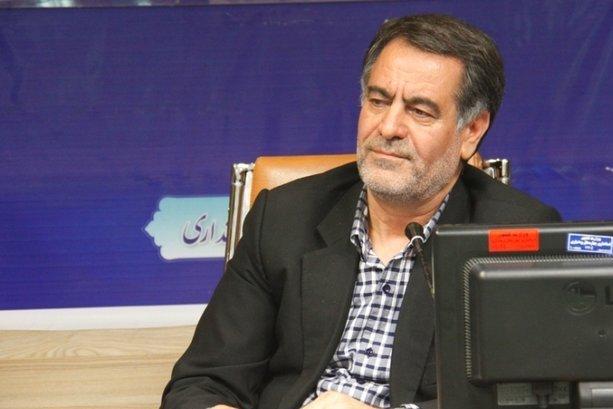 جذب سرمایه گذاران در چهارمحال و بختیاری ضروری است –  | اخبار ایران و جهان