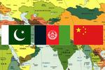 نشست سهجانبه افغانستان، پاکستان و چین در «کابل» برگزار میشود