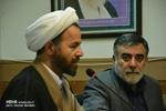 ۲۱ هزار و ۶۰۰ جانباز سرافراز در استان کرمانشاه داریم