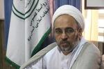 کارگاه سبک زندگی قرآن کریم در ۶ شهرستان استان یزد برگزار میشود