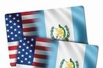 پیروی گواتمالا از آمریکا درخصوص قدس/ «ریز کشورها» یاور ترامپ