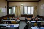 استحکام بنای مدارس غیرانتفاعی به تایید نظام مهندسی برسد