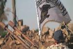 یورش جبهه النصره به حومه درعا ناکام ماند