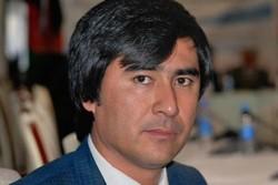 Mohammad Hanif Daneshyar