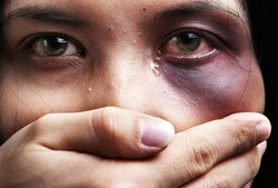 Illogical reservations about bill on violence against women