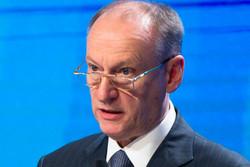 روس کی قومی سلامتی کونسل کے سکریٹری ایران کا دورہ کریں گے