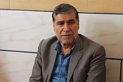 انقلاب اسلامی مانع تسلط دشمنان بر مظلومان جهان شده است