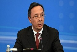 Progress in reaching agreement on many issues in Astana 8