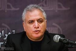 جایزه ادبی جلال آلاحمد جایزهای ملی است