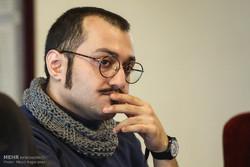 ارکستر فیلارمونیک تهران نوازنده جدید گرفت/ تجربه آهنگسازی «سرکوب»