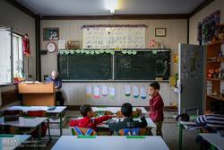 یکچهارم ظرفیت مدارس استان سمنان در بخش غیردولتی فعالیت دارد