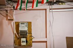 نرخ جدید برقراری انشعاب برق اعلام شد/انشعاب تهران؛۲.۷۶۶ میلیون تومان
