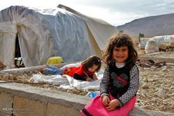 Depremden 45 gün sonra Kirmanşah'tan kareler