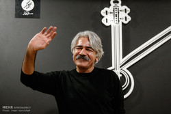مرد سال موسیقی جهان «شهر خاموش» را به صحنه می برد