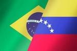 معرفی کاردار ونزوئلا در برزیل به عنوان عنصر نامطلوب