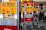رشد ۱۰.۸ درصدی مصرف بنزین