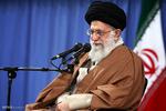 «سلوک انقلابی» و«مردمی بودن» دو امتیاز مهم مرحوم آیتالله آقانجفی