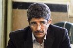 مسابقات قهرمانی مدارس نجات استان همدان برگزار شد