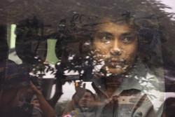 دلیل حساسیت ناگهانی رویترز به وضعیت مسلمانان روهینگیا چیست