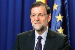 Mariano Rajoi