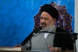 سید محسن موسوی کاشانی