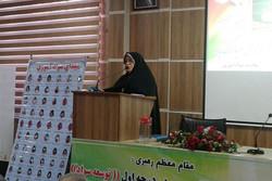 نرخ بیسوادی در استان قزوین کاهش یافت