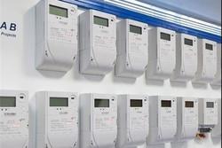 ۳۰۰۰ کنتور هوشمند در استان قزوین نصب شده است