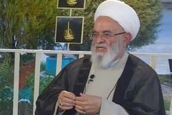 شیخ محمدمهدی تاج لنگرودی