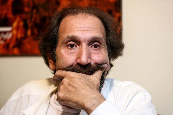 """المخرج مير باقري يبحث عن مواقع تصوير لمسلسله """"سلمان الفارسي"""""""