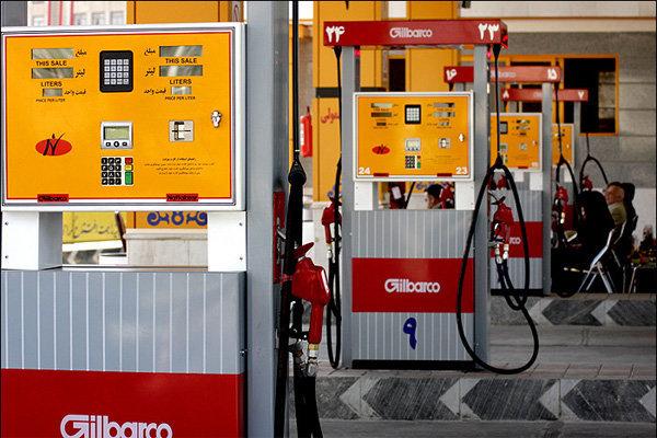 بنزین تولیدی پالایشگاهها مطابق استانداردهای جهانی است