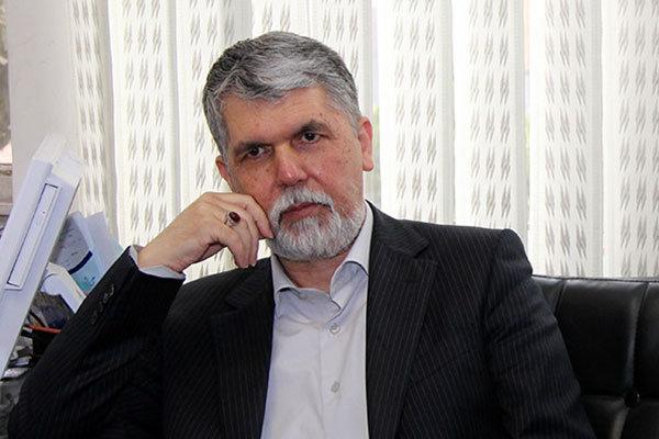 پیام صالحی به مناسبت سالروز تاسیس کانونهای فرهنگی هنری مساجد
