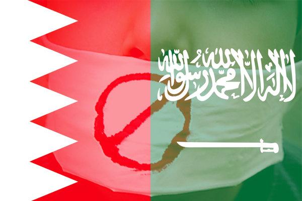 البحرين سبع سنوات من العبث الطائفي السعودي