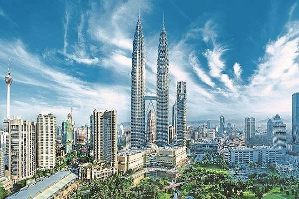 ICIP 2018 to be held in Malaysia
