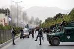 من يدير داعش في افغانستان ولماذا؟