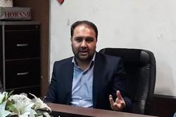 پایگاه استعدادیابی جودو بانوان در استان همدان راهاندازی شود