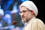 پیروی از رهبری الهی راهکار پیروزی نظام اسلامی در نبرد با دشمن است