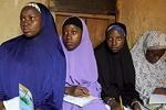 وکلای نیجریه ممنوعیت حجاب در دانشکده حقوق را محکوم کردند