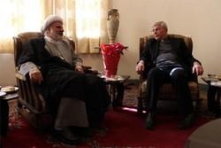 برگزاری جلسات تمهید مقدمات برای دوریازدهم گفتوگوهای دینی