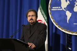 Iran dismisses claims of negotiation on its missile program