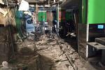 تھائی لینڈ میں بم دھماکے کے نتیجے میں تین افراد ہلاک