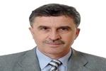 نفت عربستان به اروپا از طریق مدیترانه انتقال خواهد یافت