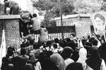 این موزه نماد بیاعتمادی مردم ایران است