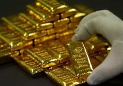 قیمت طلا رکورد زد/سالی که بهترین عملکرد ۷ سال اخیر رقم خورد